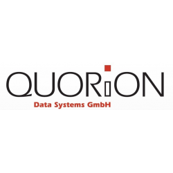 Quorion Qtouch