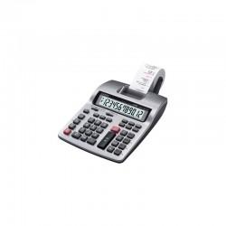 HR-150TM PLUS