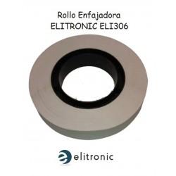 ROLLO ELI-306