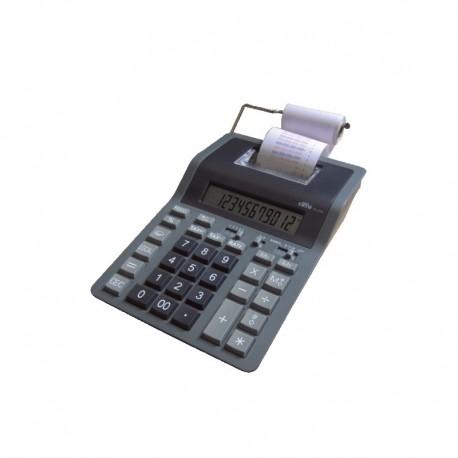 CIFRA PR-1200