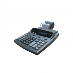 CIFRA PR-255T